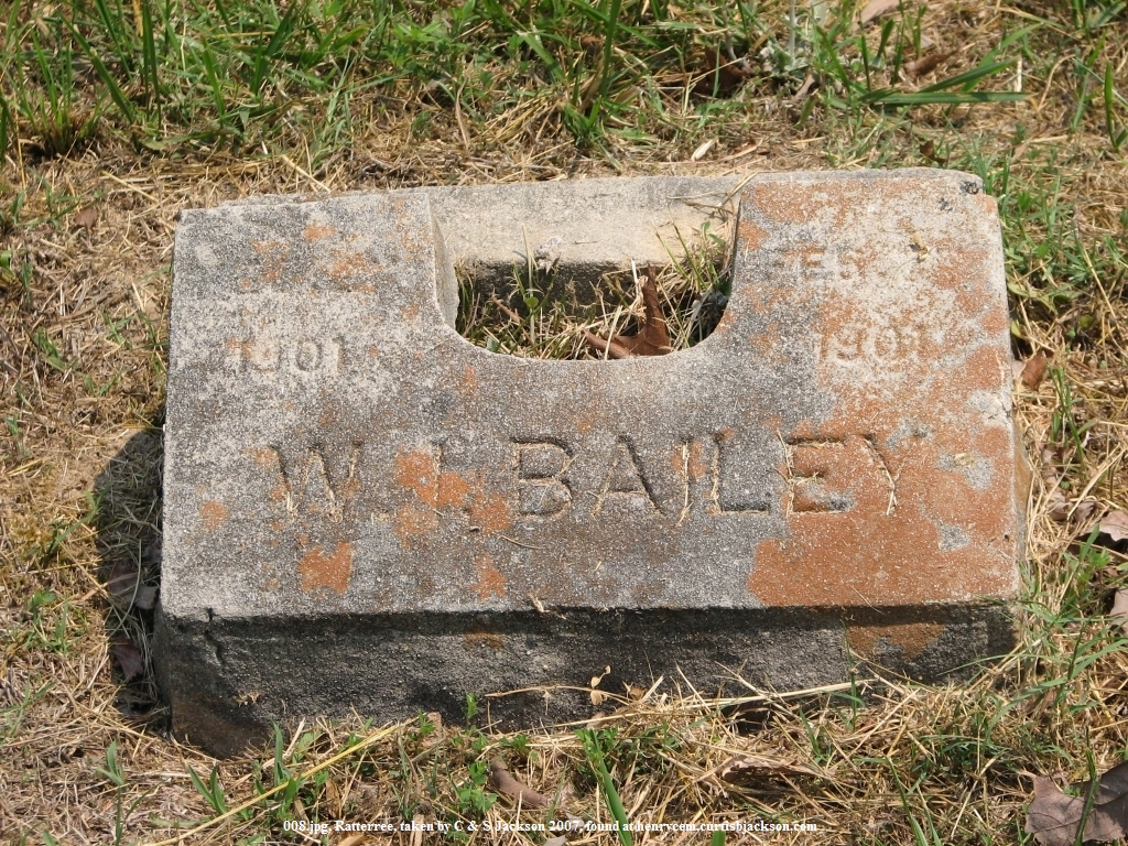 Ratterree cemetery search